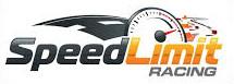 Speed Limit Racing Logo