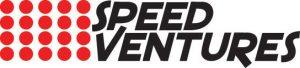 Speed Ventures Logo