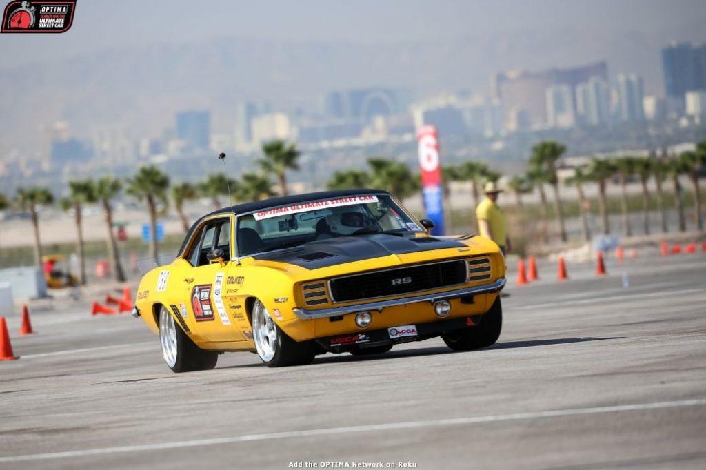 Efrain-Diaz-1969-Chevrolet-Camaro-Drive-OPTIMA-Las-Vegas-2017