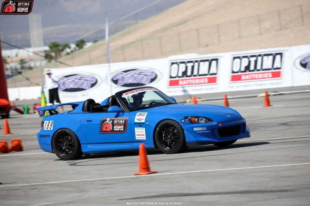 Kevin-Schultz-2008-Honda-S2000-DriveOPTIMA-Las-Vegas-2017