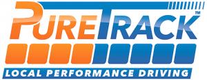 PureTrack Local Performance Driving