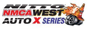 nmca west 2019 logo