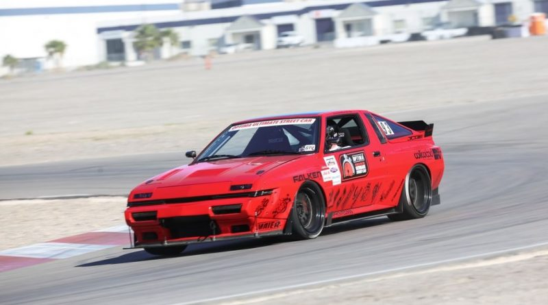 John-Lazorack-III-1988-Chrysler-Conquest-DriveOPTIMA-Las-Vegas-2017