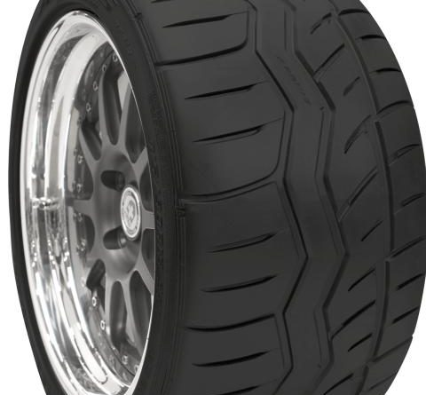 Falken Tires Review >> Falken Rt615k Review For Autocross And Roadcourse