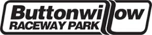 Buttonwillow Raceway Park Logo