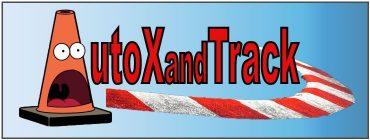 AutoXandTrack
