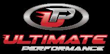 Ultimate Performance Speed Shop Logo