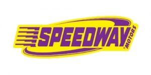 speedway-motors-logo