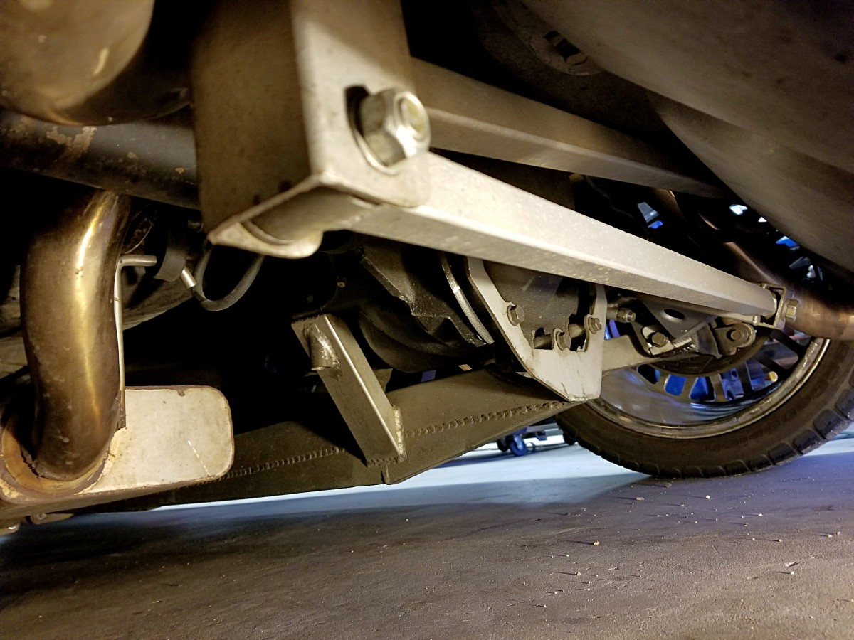 Autocross Fox Body On A Budget Autoxandtrack
