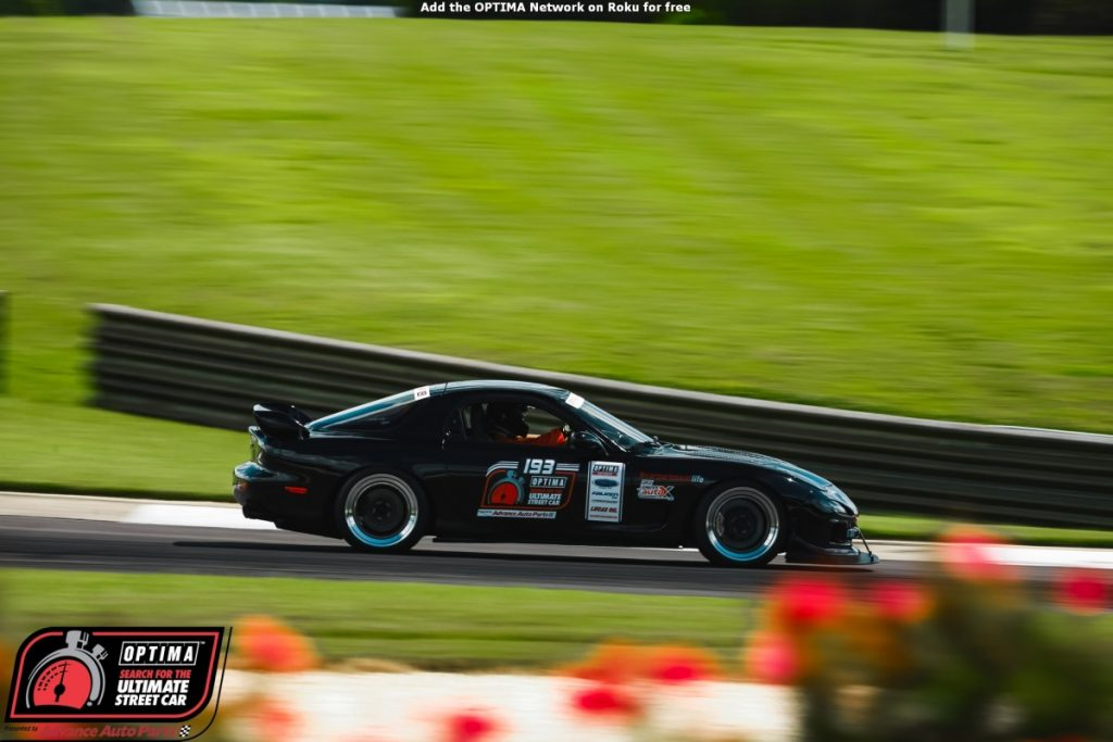 Brian-Johns-1993-Mazda-RX7-DriveOPTIMA-Barber-Motorsports-Park-Roadcourse 2018