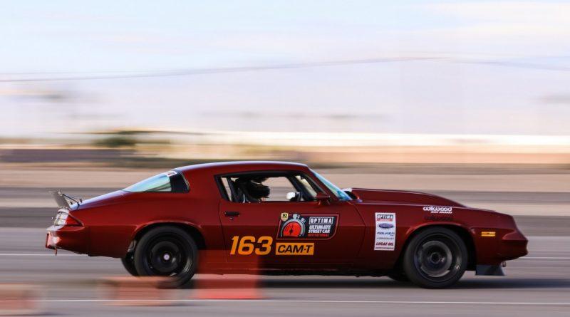 Duston-Nixon-1979-Chevrolet-Camaro-OUSCI-Las-Vegas-2017