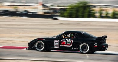 Brian Johns 1993 Mazda RX7 DriveOPTIMA USCA-OUSCI-2018-Roadcoursee-by KK